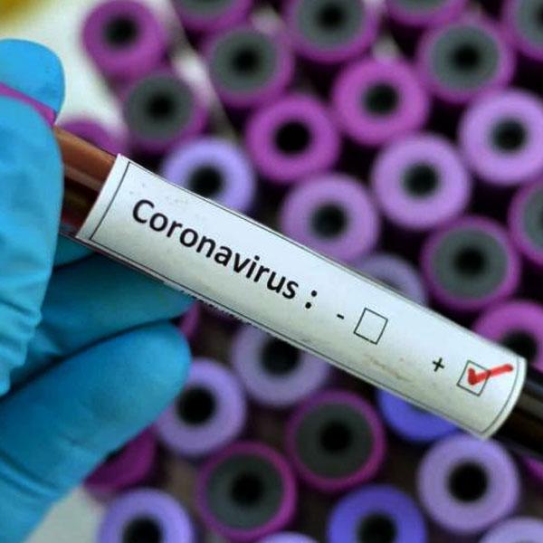 Assis confirma a primeira morte por coronavírus na cidade