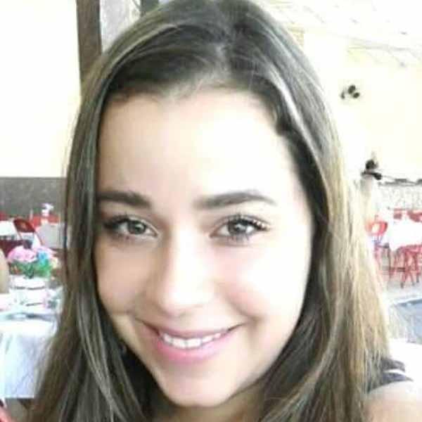 Carla Nascimento, comemora mais um aniversário