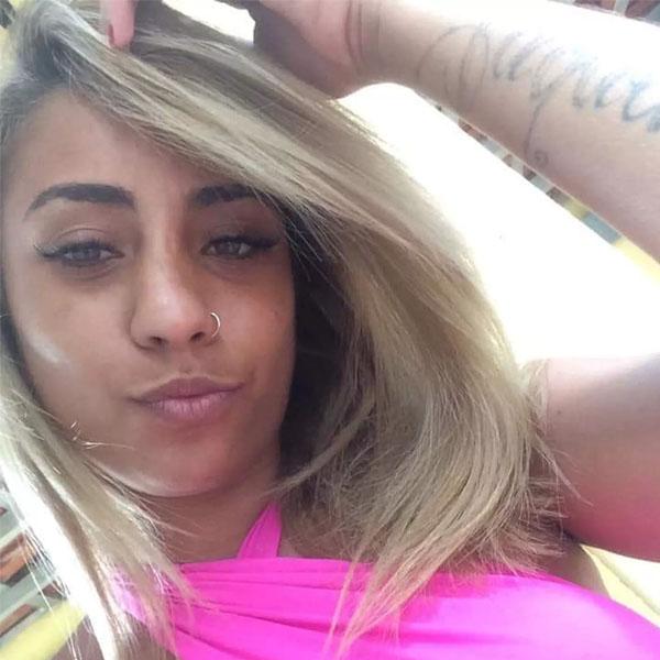 Jovem é morta com tiro no rosto dentro de apartamento em Marília