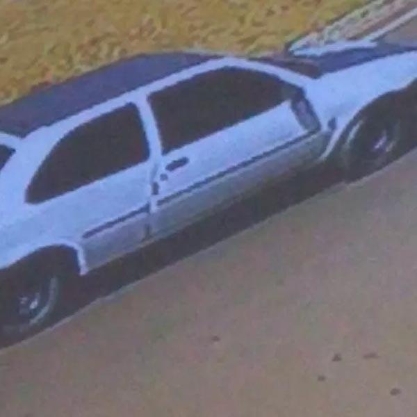 Homem é preso suspeito de estuprar menina de 8 anos em Assis