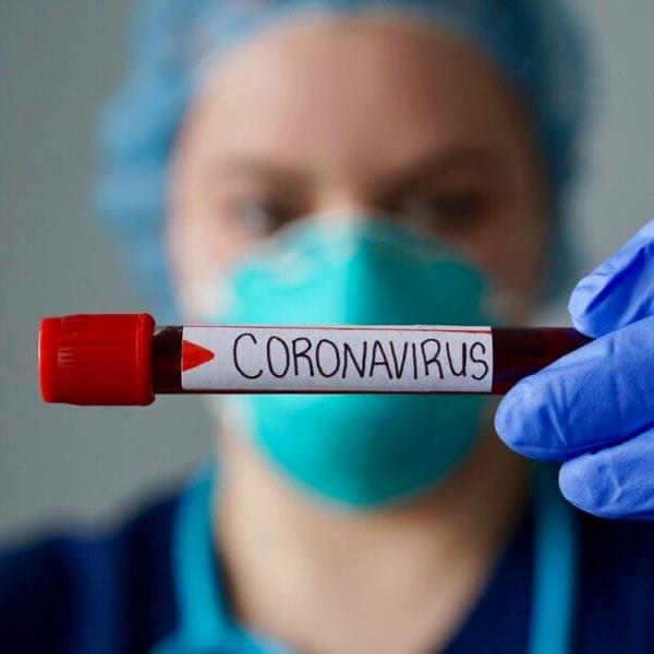 Assis tem 1º caso confirmado de COVID-19 e outros 20 casos suspeitos