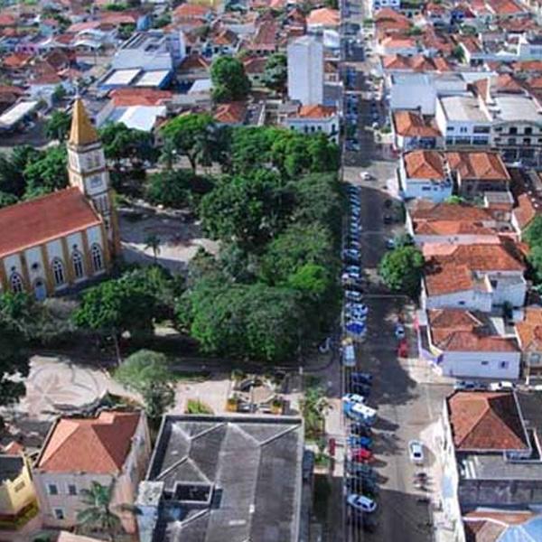 Paraguaçu Paulista poderá iniciar abertura do comércio com restrições a partir de 1º de junho