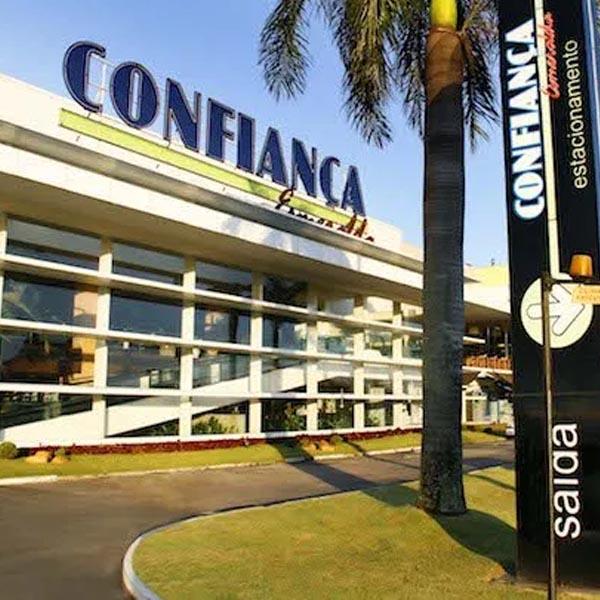 Supermercado de Marília tem 13 funcionários com coronavírus