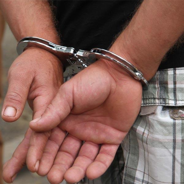 Em Quatá, filho espanca a mãe após ela ter recusado dar dinheiro para ele comprar drogas