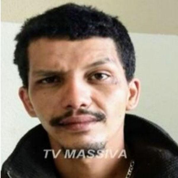 Filho que matou a mãe em Ourinhos é encontrado morto na penitenciária