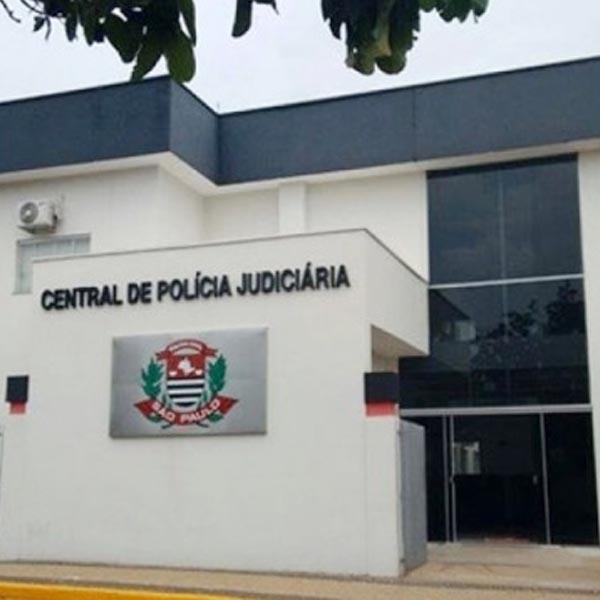 Após discussão por causa de pipa, rapaz de 23 anos leva tiro nas costas em Tupã