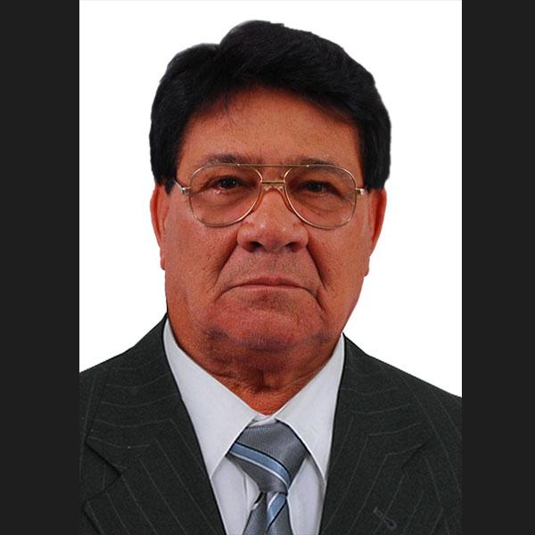 Ex-prefeito de Borá, Nelson Celestino morre aos 78 anos