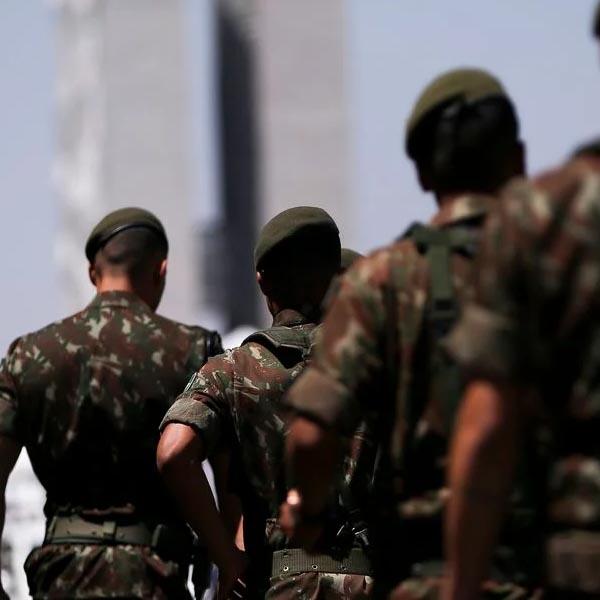 Governo prorroga prazo de alistamento ao serviço militar obrigatório