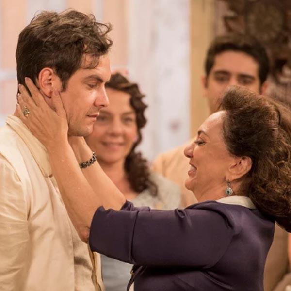 Audiência da TV: Globo decola com reprises de novelas em todo o país