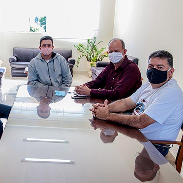 Devido à pandemia, Ficar 2020 é adiada para 2021, diz prefeitura