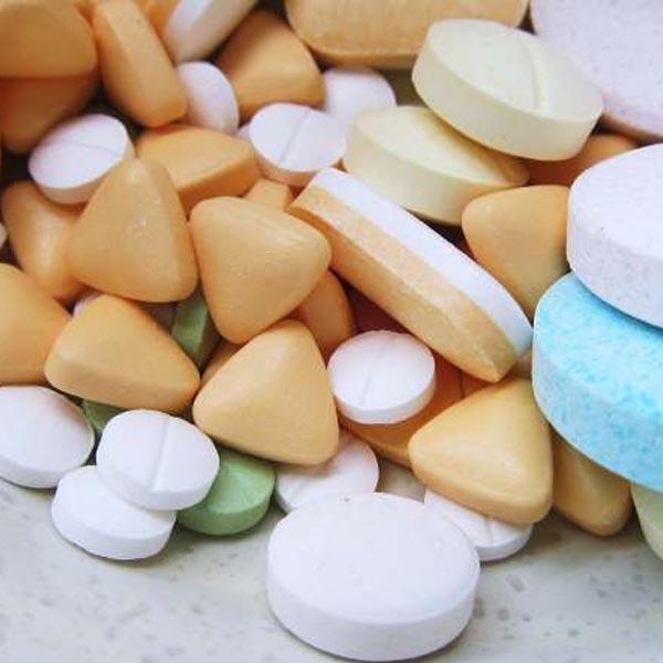 Anvisa não recomenda uso de ivermectina contra Covid-19