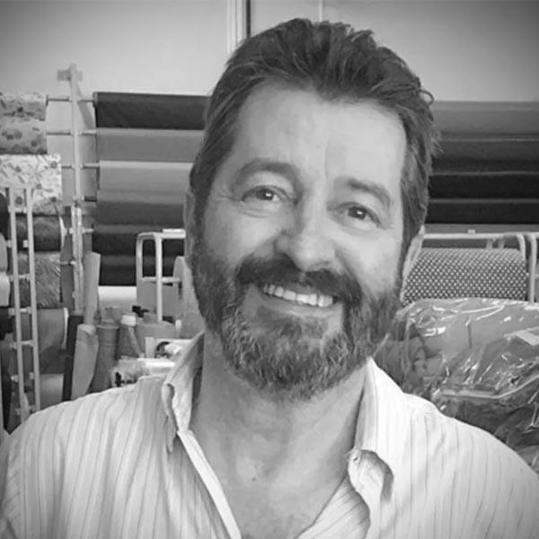 Secretário de Obras morre aos 60 anos por Covid-19 em Assis