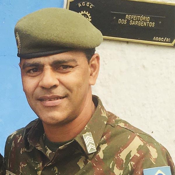 Tiro de Guerra de Paraguaçu terá novo Chefe da Instrução