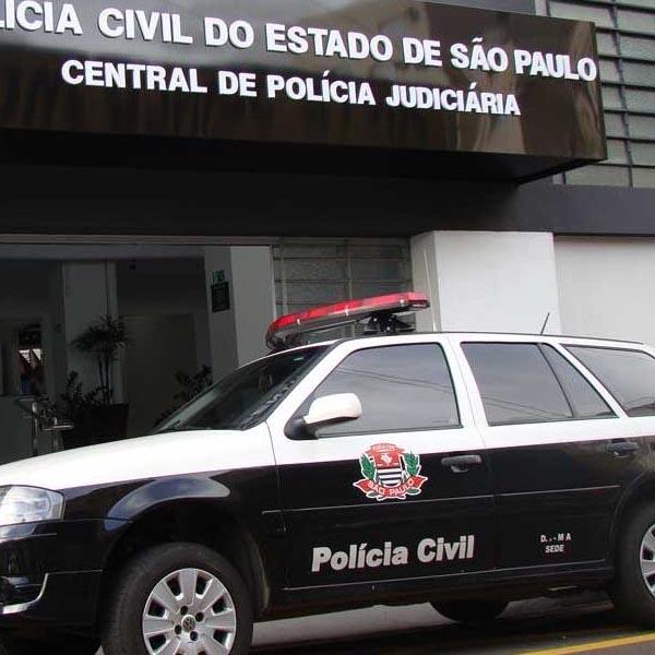 Comerciante perde mais de R$ 43 mil após cair em golpe do leilão em Marília