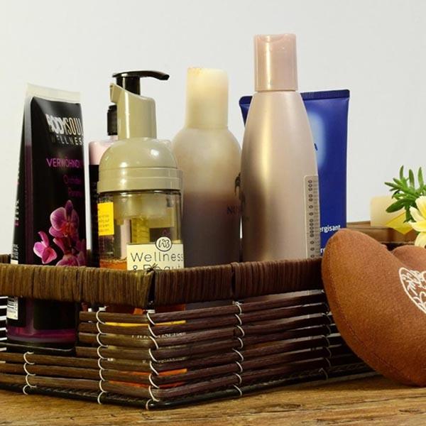 Especialista mostra produtos que são tendência para o cuidado da pele em Paraguaçu e região