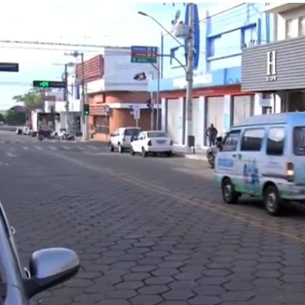 Paraguaçu Paulista publica decreto que amplia horário de funcionamento de mercados
