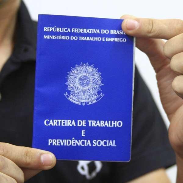 Agroterenas abre vaga de emprego para Técnico Segurança do Trabalho