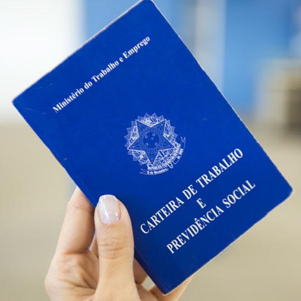PAT de Paraguaçu divulga vagas de emprego