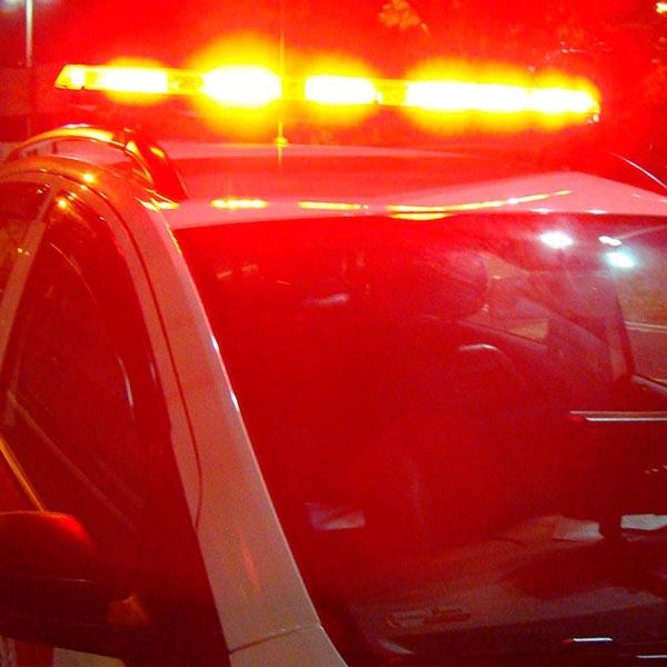 Hospedes de hotel têm objetos furtados em veículos durante a madrugada, em Paraguaçu