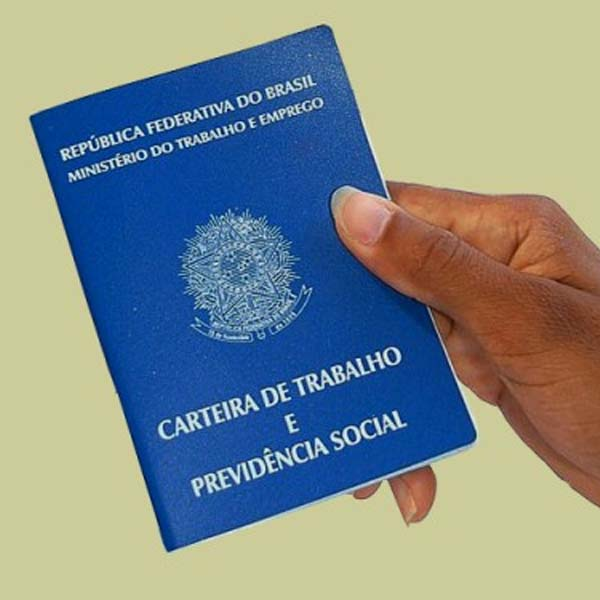 Empresa de terraplanagem e transportes está com quatro vagas de emprego em Paraguaçu