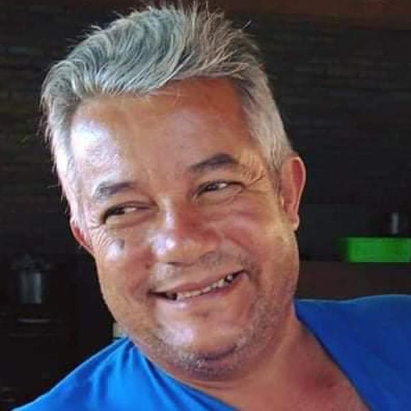 Família de Assis procura por homem que está desaparecido desde sexta-feira