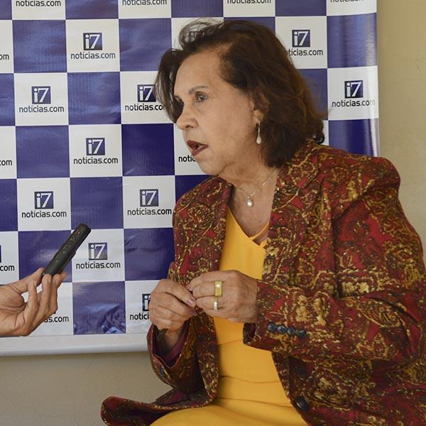 Atual prefeita de Paraguaçu Paulista, Almira Garms pode tentar a reeleição nestas eleições