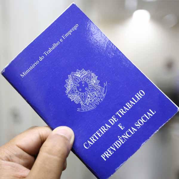Viação Vacaria e Agroterenas divulgam novas vagas de emprego nesta quinta-feira (17)