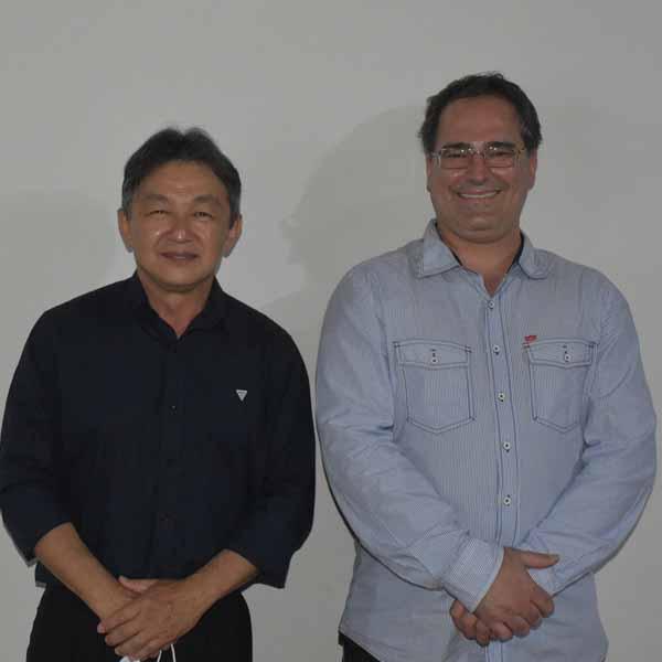 PSD define candidatura de Antian à prefeitura de Paraguaçu; Dr. Max, do Patriota, será o vice