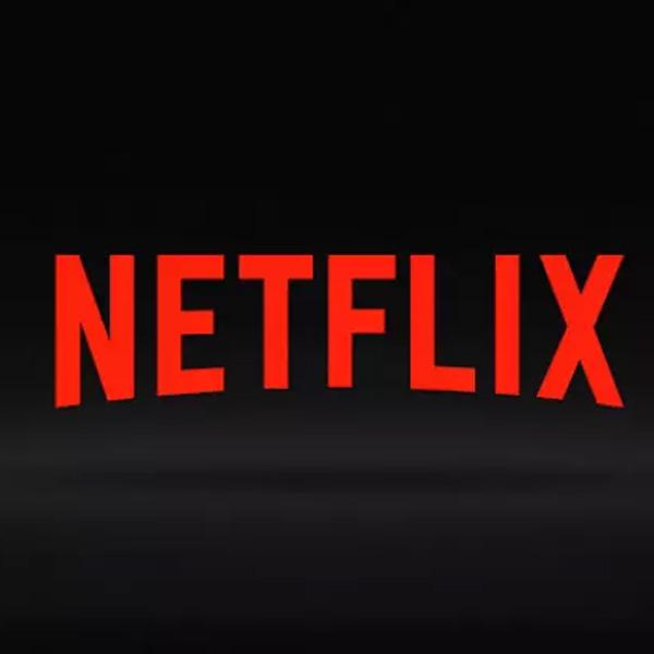 Faturamento da Netflix encosta na Globo e pode ultrapassar emissora
