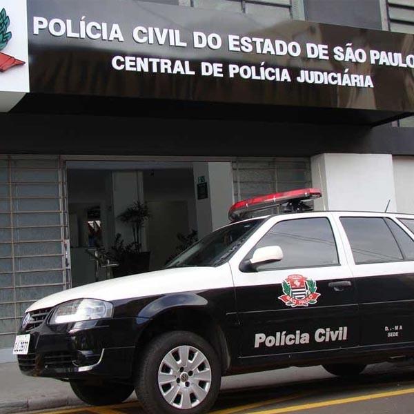 Menina de 8 anos é atingida por bala perdida em Marília
