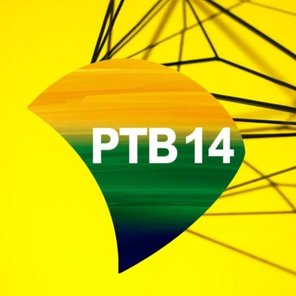 PTB anuncia para dia 15 convenção que apresentará candidatos a prefeito, vice-prefeito e vereadores