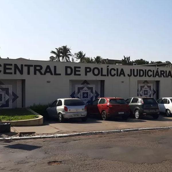 Polícia prende 9 suspeitos de fraudar vestibular com venda de vagas em curso de medicina em Assis