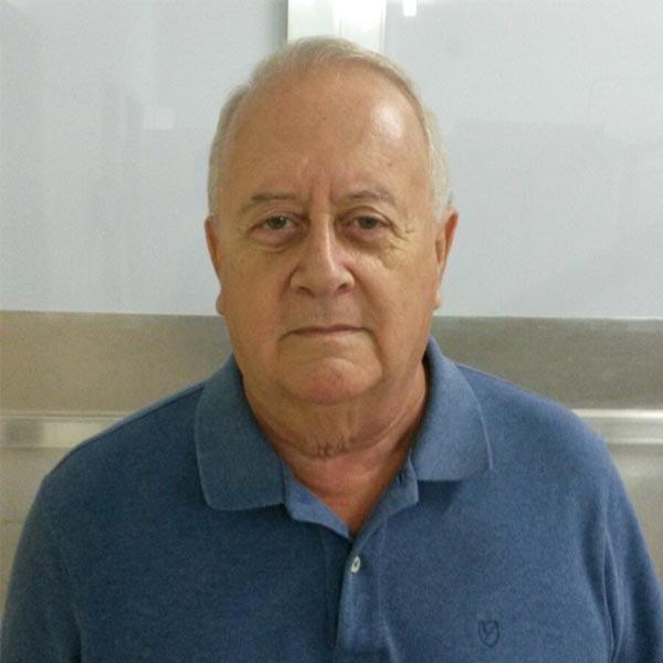 Médico é uma das vítimas fatais do coronavírus em Marília
