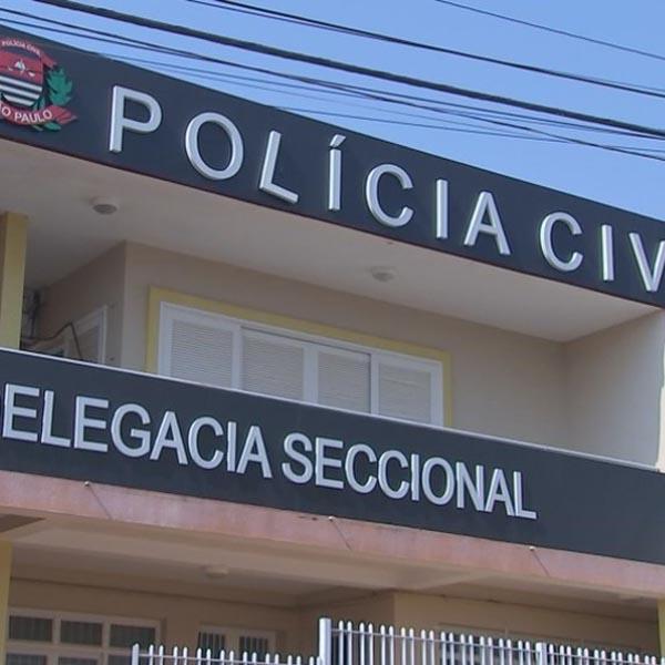 Polícia investiga morte de adolescente de Assis apreendido por tráfico na cadeia de Lutécia