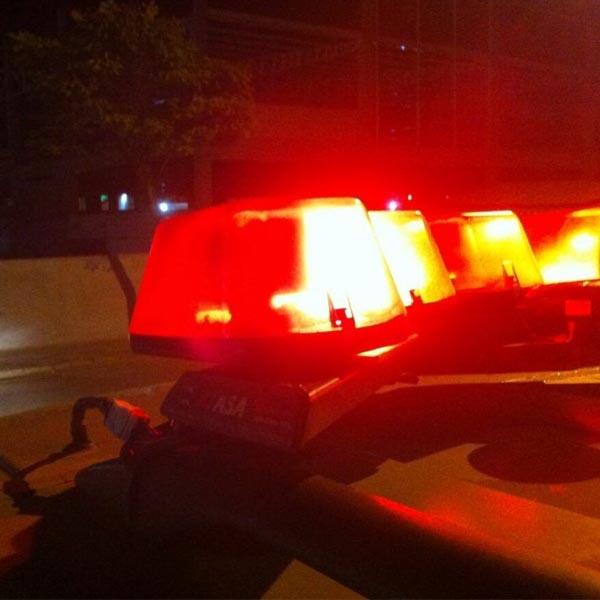 Jovem morre atropelado por carreta em rodovia de Marília