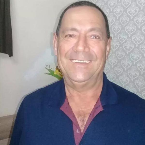 Funcionário morre após trator tombar em cima dele em Tupã