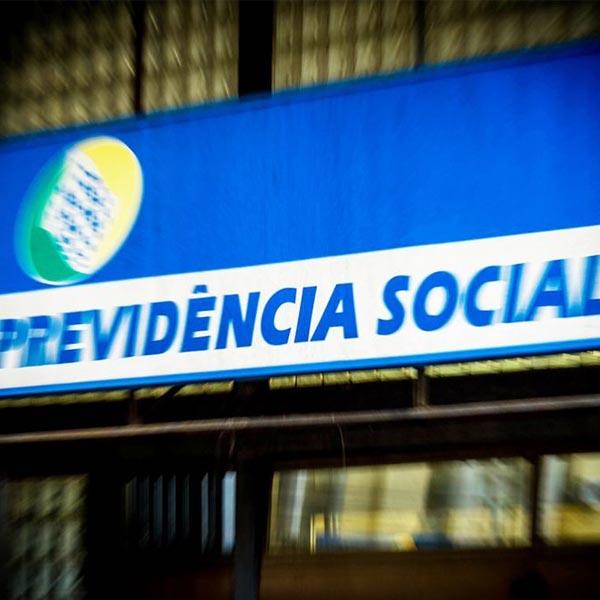 INSS inicia pagamento de diferenças do auxílio-doença