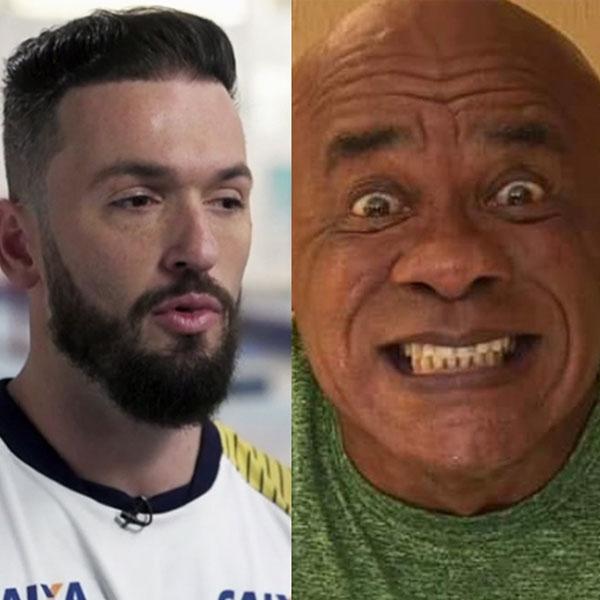 Eleições 2020: Ex-atletas e famosos fracassam nas urnas pelo Brasil