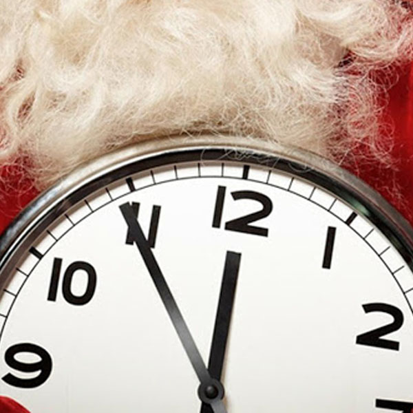 ACE divulga horário de funcionamento do comércio durante o mês de dezembro