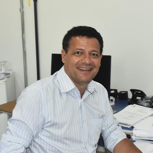 Pela 4ª vez eleito prefeito de Quatá, Marcelo Pecchio fala sobre a sua história e o seu novo mandato