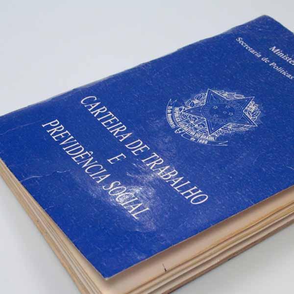 PAT de Paraguaçu está com novas vagas de emprego