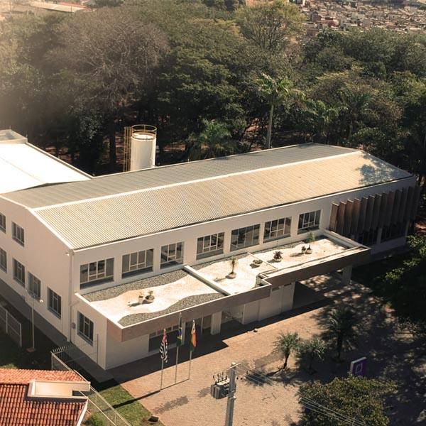 Prefeitura antecipa décimo terceiro para os servidores