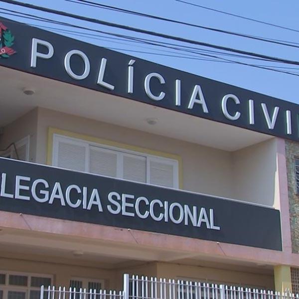 Laudo aponta asfixia como causa da morte de adolescente na cadeia em Lutécia