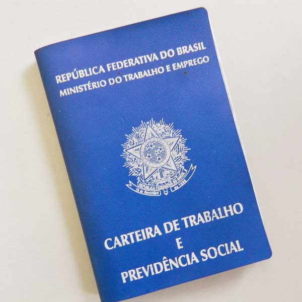 Empresa de Paraguaçu Paulista está com duas vagas de emprego