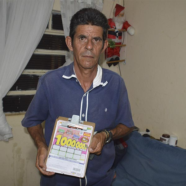 Vendedor é agredido durante assalto em Paraguaçu Paulista