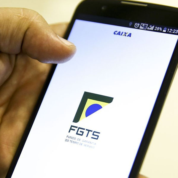 FGTS: Caixa divulga calendário de pagamentos do saque-aniversário; veja