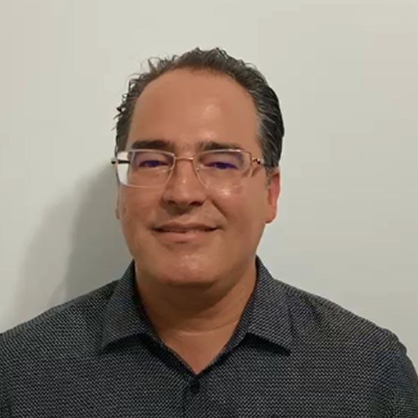 Dr Max explica a sua saída da UBS Barra Funda