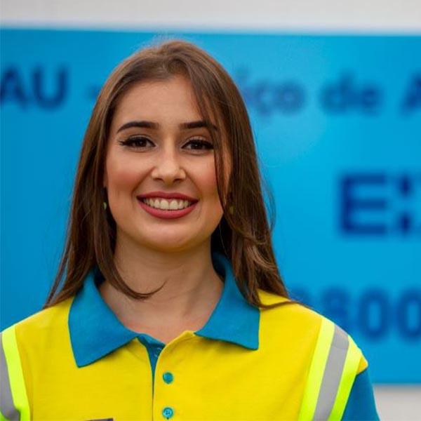 Eixo SP recebe currículos para mais de 500 vagas até março