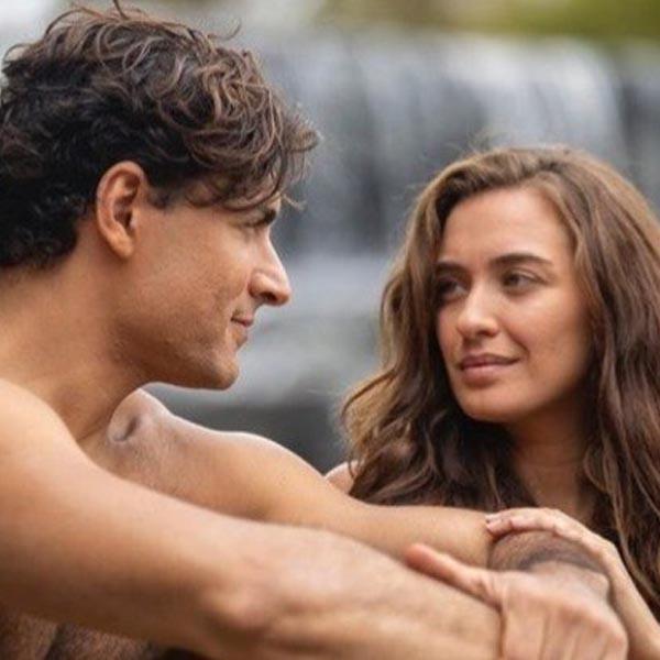Gênesis eleva a audiência da Record TV e faz Globo perder público