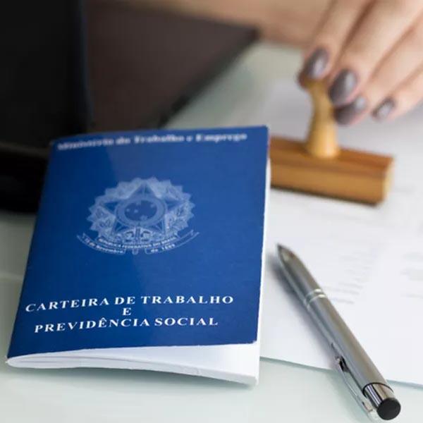 Quarentena aumentará desemprego em Paraguaçu Paulista, segundo levantamento da ACE